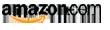 amazoncom2