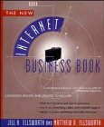 The New Internet Business Book