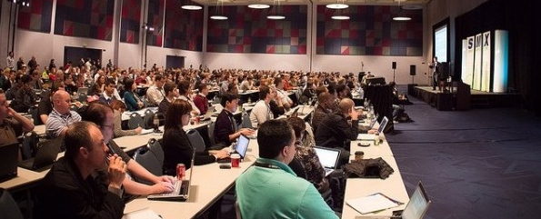 smx-audience