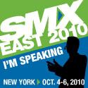 smx-east-2010