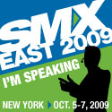 speaking-smx