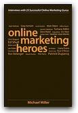 uw-book-cover-online-marketing-heroes