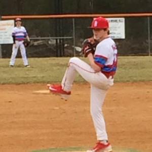 noah-ward-baseball-1