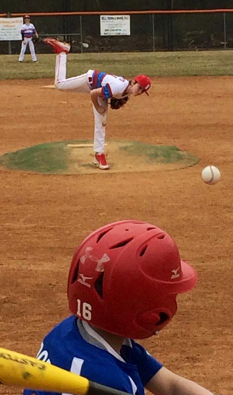 noah-ward-baseball-5
